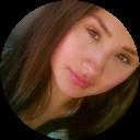 Photo of Gloria Torres