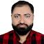 Asif Gul
