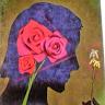 Julie Herit's profile image