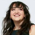 Emily Code's profile image