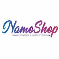 namo shop