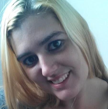 Heather Scheuvront