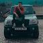 Dharshan Kumar