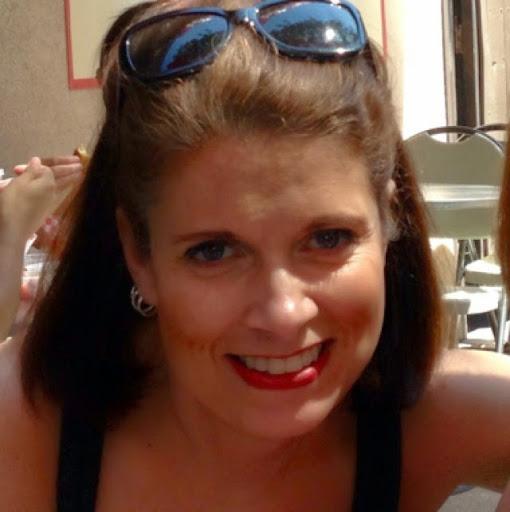 Suzanne Eversole