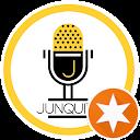 Opinión de Alvaro Bueno (Junquito)