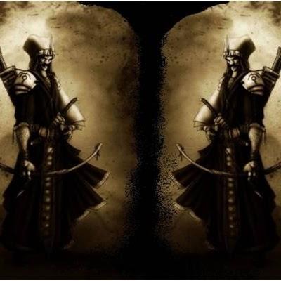kara ejderha