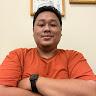 imammukhlishin05 member of BuildWith Angga