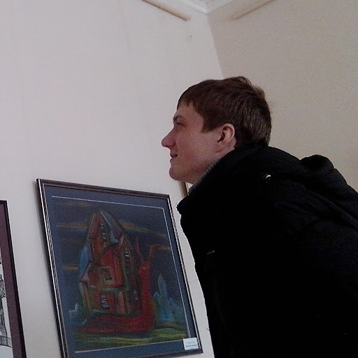 Ярослав Яхимович