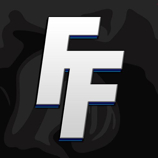 FranzFF
