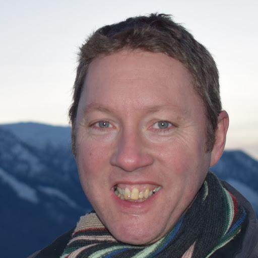 Peter Edney
