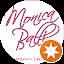 Max (Monica Balli Team)