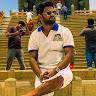 Akshay Rana
