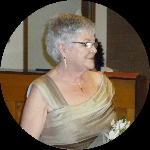 Fay McLaughlan