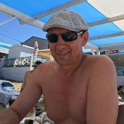 Vlad Ivcha