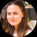 Maryna Parfenchuk