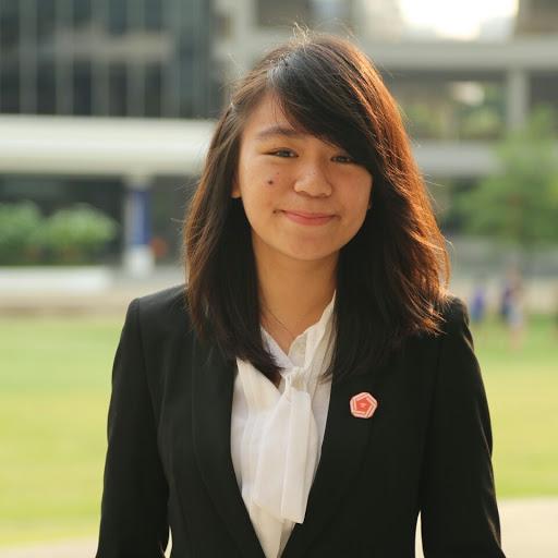 Mellita Angga