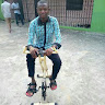 Avatar of vendor : Lawal Yusuf
