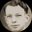 Johann Delage
