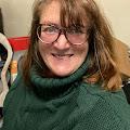 Michelle A Cohen's profile image