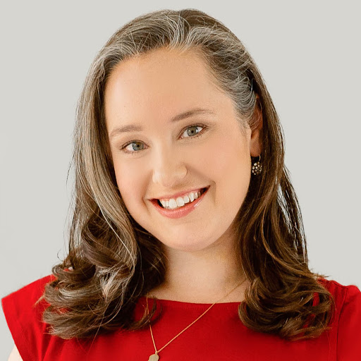 Annie Franceschi