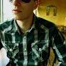 Rob White's profile image