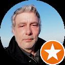 Torsten Salz