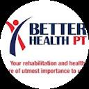 Better Health PT