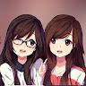 Kawaii sisters 904's profile image