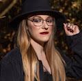 Author- Haley Newlin's profile image