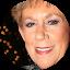 Denise Goodman
