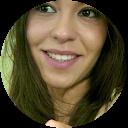 Silvia Jimenez Hoces