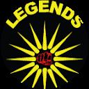 Legends M.,theDir
