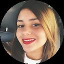 Opinión de Valentina Morales Troconis