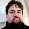 Jared Nathanson's profile image