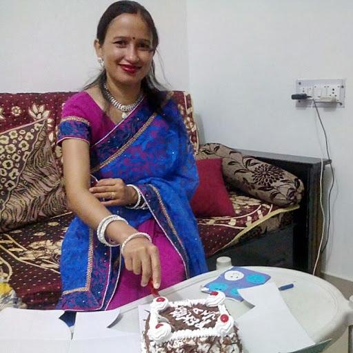 Rekha Yadav