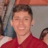 Benilton Andrade picture