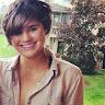 Anna Rienstra's profile image