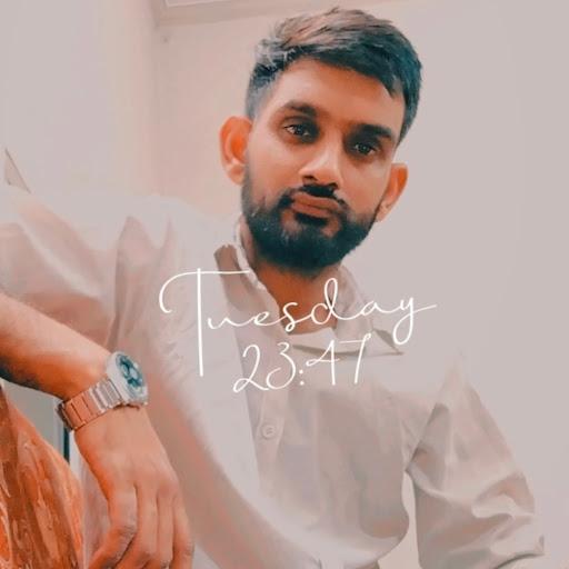 indar bharka