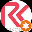 Rk Technology
