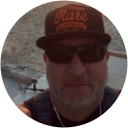 Greg K.,AutoDir
