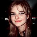 Ava Chalsma's Profile Picture