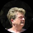 Françoise FAUCON