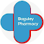 Baguley Pharmacy