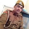 shyam Bishnoi