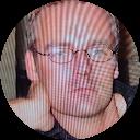 Peter Keijzer