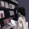 GRIM CREEPZ's profile image