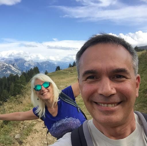 Gabriel Mateescu
