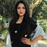 Ajwa Rasheed