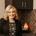 Mandy Coyle's profile image