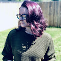 Abbygail Sapp's profile image